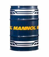 MANNOL Hydro HV ISO 32 208L