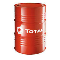 TOTAL HYDRANSAFE HFC 146 208L