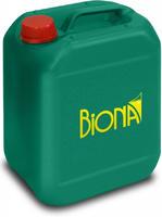 BIONA Olej k mazání řetězů HARVET PLUS 10L