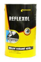 Paramo Reflexol 12kg