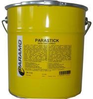 Paramo Parastick 8.6kg