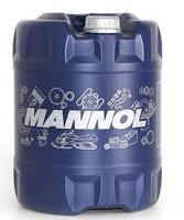 MANNOL Compressor Oil ISO 46 20L