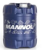 MANNOL Hydro HV ISO 46 10L