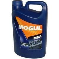 Mogul M6 A SAE 30 4L