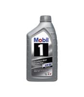 Mobil 1 FS X1 5W-50 1L