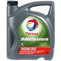 TOTAL RUBIA TIR 8900 FE 10W-30 5L