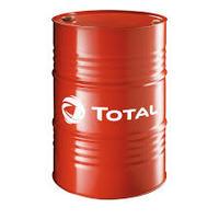 TOTAL CARTER SH 1000 208L