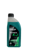 CARLINE ANTIFREEZE K-J 1L
