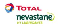TOTAL NEVASTANE CHAIN OIL XT 20L