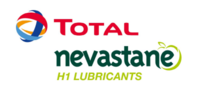 TOTAL NEVASTANE LUBE AEROSOL 0,3L