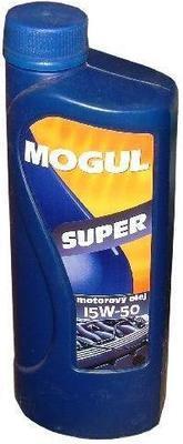 Mogul Super 15W-50 1L