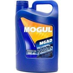 Mogul M6 AD SAE 40 4L