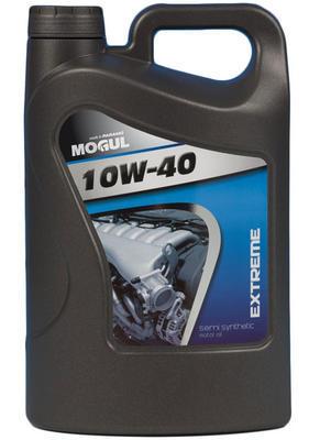 Mogul Extreme 10W-40 4L