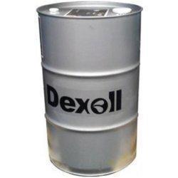 Dexoll Truck D4 Multi 15W-40 200L