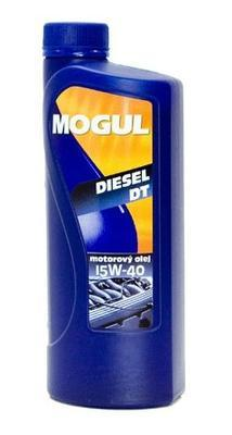 Mogul Diesel DT 15W-40 1L