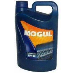 Mogul Diesel DTT 15W-40 4L