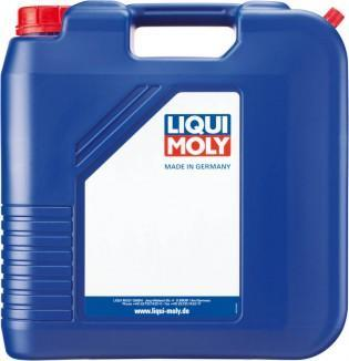 Liqui Moly Touring High Tech HD 10W 20L (1244)