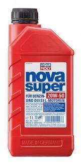 Liqui Moly Nova Super 20W-50 1L (1427)