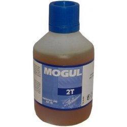 Mogul 2 T SAE 40 250ml