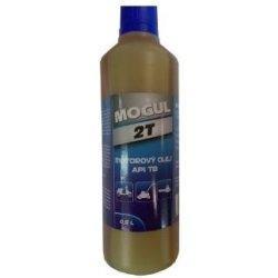 Mogul 2 T SAE 40 500ml