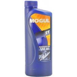 Mogul 2 T SAE 40 1L