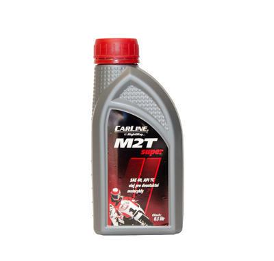 CARLINE M2T SUPER 0,5L