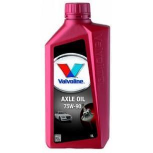 Valvoline Axle Oil 75W-90 1L