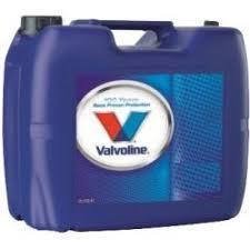 Valvoline Axle Oil 75W-90 20L