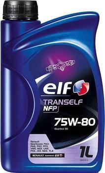 Elf NFP 75W-80 1L