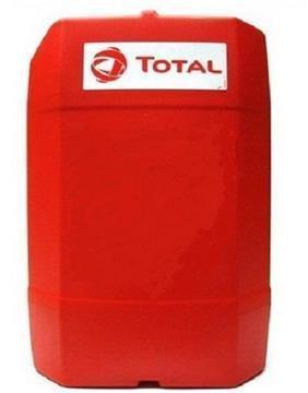 Total Trans Gear 8 FE 75W-80 20L