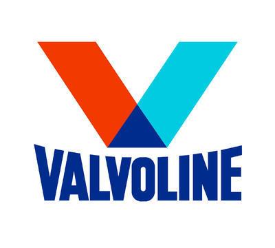 Valvoline Gear Oil 75W-80 20L