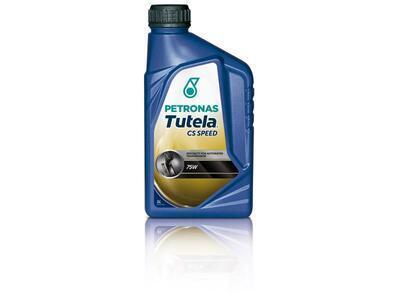TUTELA CS SPEED 75W 1L