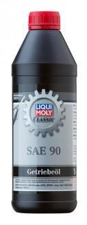 Liqui Moly Classic SAE 90 1L (20816)