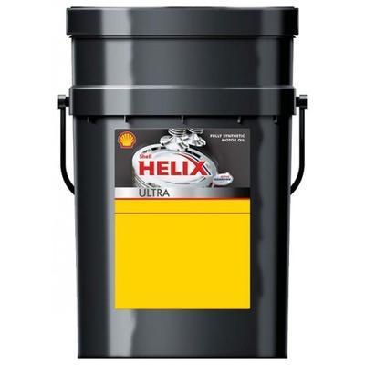 Shell Helix Ultra Professional AP-L 5W-30 20L