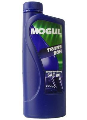 Mogul Trans 90H 1L