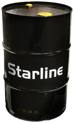 Starline GEAR METRO 80W-90 58L