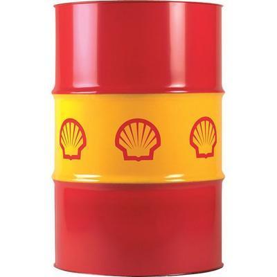 Shell Spirax S3 AM 80W-90 209L