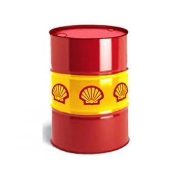 Shell Spirax S3 G 80W-90 209L