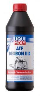 Liqui Moly ATF Dexron II D 1L (4443)