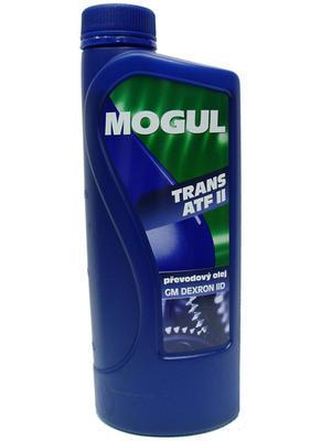 Mogul Trans ATF II (Dexron II D) 1L