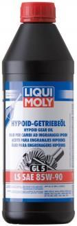 Liqui Moly GL-5 LS 85W-90 1L (1410)