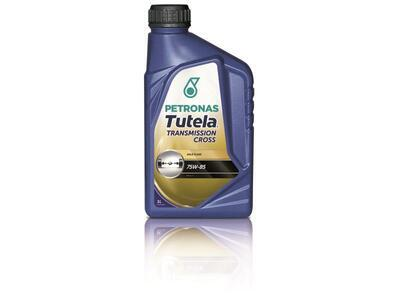 TUTELA CROSS 75W-85 1L