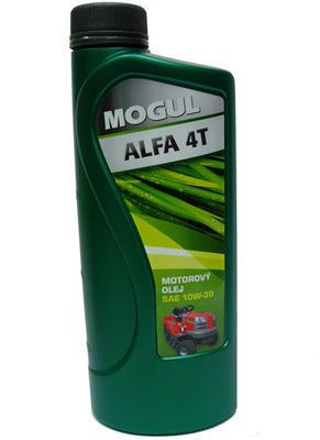 Mogul Alfa 4T 1L