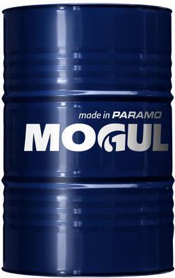 Mogul Alfa 4T 50kg