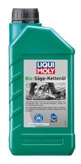 Liqui Moly BIO olej na řetězy mot. pil 1L (1280)
