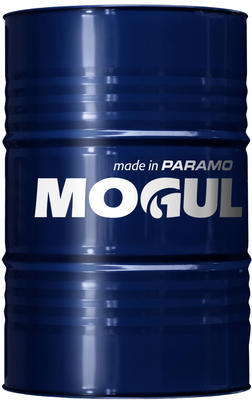 Mogul Silence 15 180kg