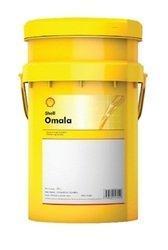 Shell Omala S4 GXV 320 20L