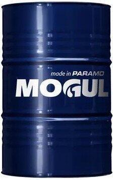 Mogul PP 13 180kg