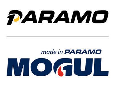 Paramo OT-HP3 10L