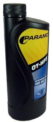 Paramo OT-HP3 1L